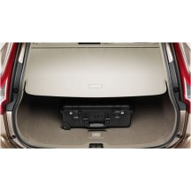 Kryt zavazadlového prostoru XC60