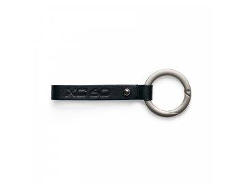 XC60 Key Ring