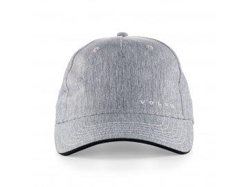 Golf Cap I