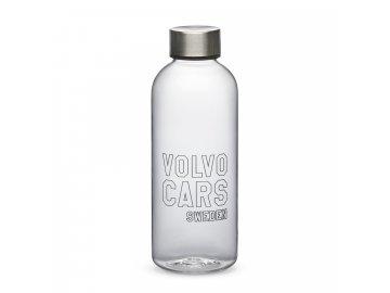 Lahev na vodu Volvo