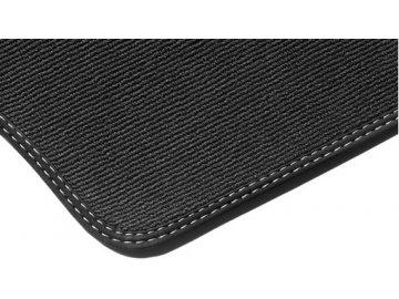 Textilní koberečky V40 R-design