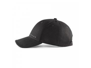 Cap Black I