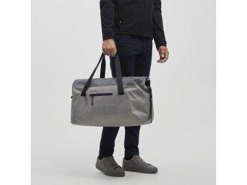 Voděodolná taška