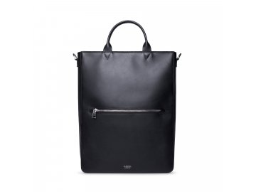 Kožená taška 2