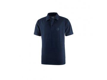 Pánské tričko Basic Polo