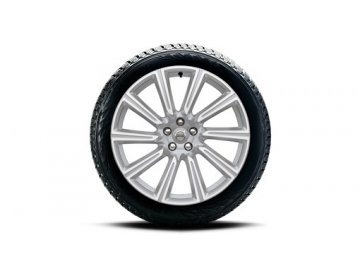 zimni pneu XC90 32259802