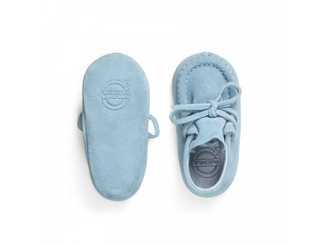 Dětské botičky