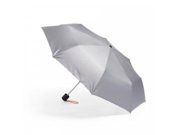 deštník reflexní
