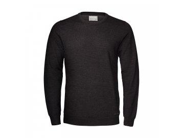 Pánský svetr Nordic