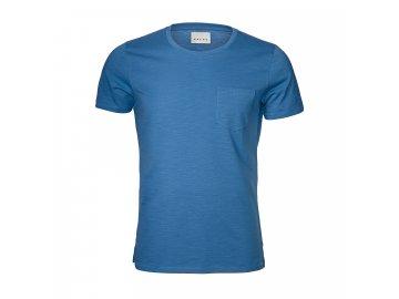 Pánské tričko Nordic