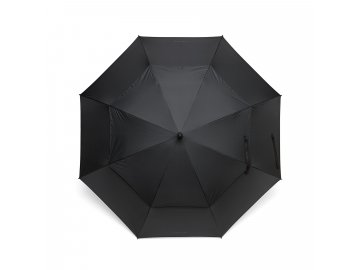 deštník RPET
