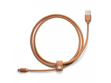 volvo kabel type c