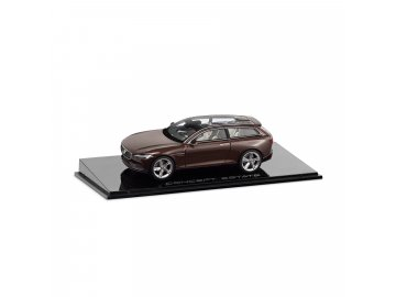 Model Concept Estate 1:43