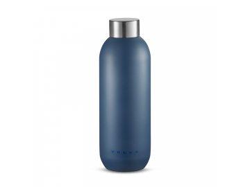 Volvo lahev na vodu