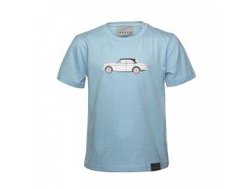 Dětské tričko Amazon