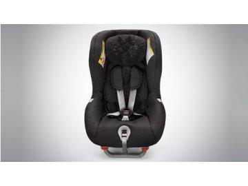 dětská sedačka Volvo