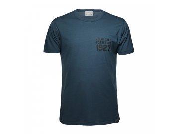 Pánské tričko Blue Torslanda