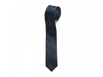 Hedvábná kravata