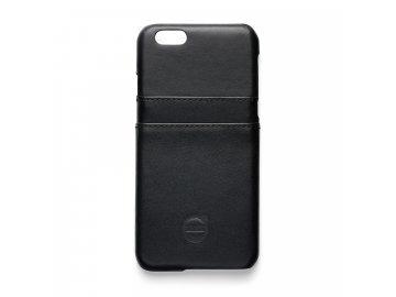 Kožený kryt pro iPhone 6