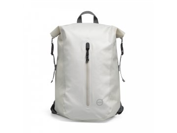 New watterproof backpack
