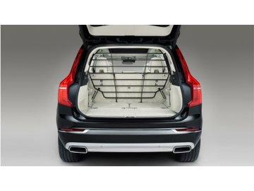 Příslušenství Volvo XC90