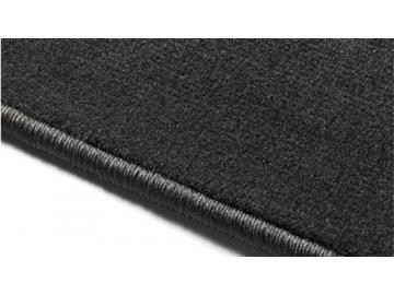 Textilní koberečky XC90 II