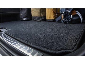 Oboustranná rohož do zavazadlového prostoru XC90 II