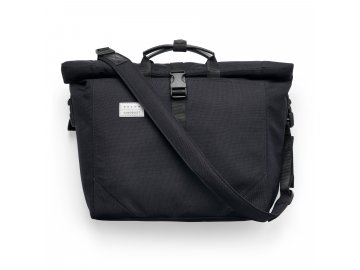Cordura Messenger Bag