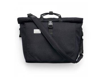 Cordura Messenger Bag