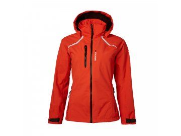 Women's Allicante Jacket