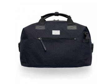 Cordura Weekend Bag