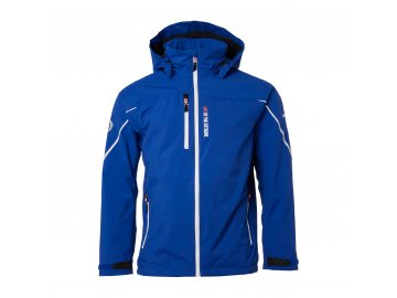 Men's Allicante Jacket Blue
