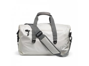 New watterproof Duffle Bag