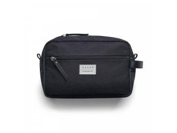 Cordura Wash Bag