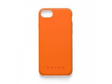 iphone orange
