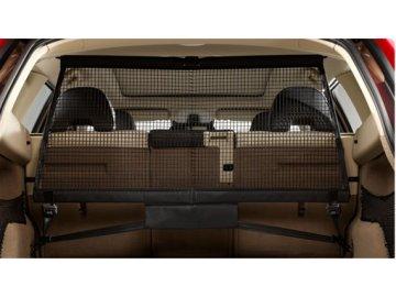 Příslušenství Volvo XC60