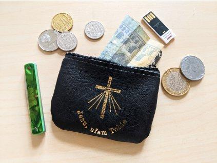 Taštička na zip | Polsko