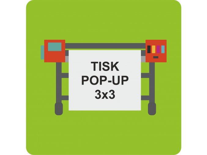 tiskpopup3x3