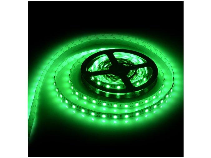 SQ3-300 - zelená