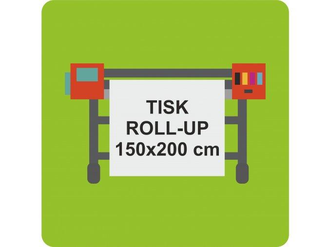 tiskroll150x200