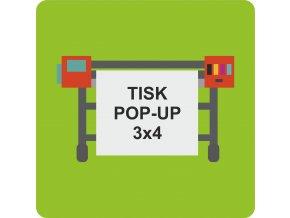 tiskpopup3x4