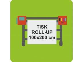 tiskroll100x200