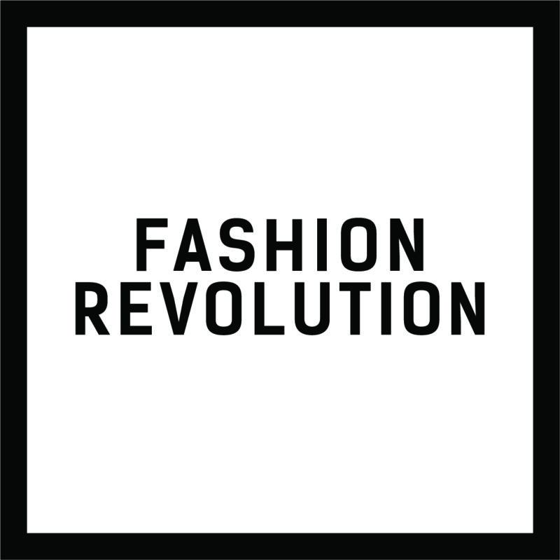 -FRD_logo-e1517485499654