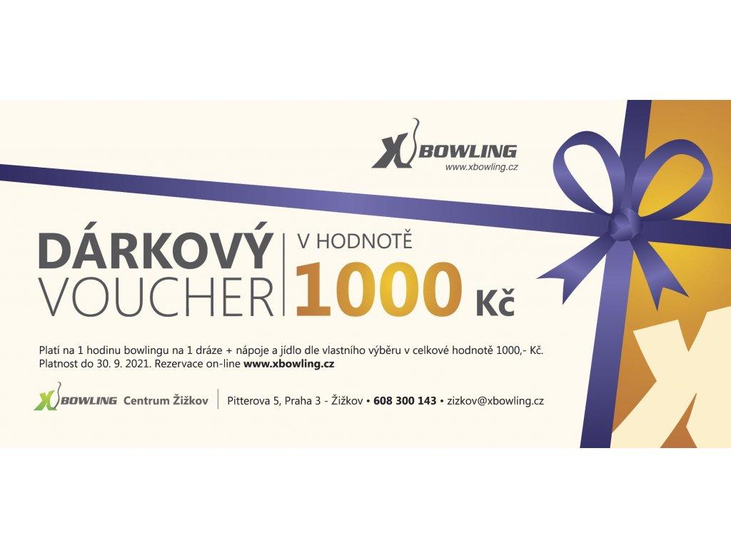 voucher firemni 1000 final ZIZKOV kremovy