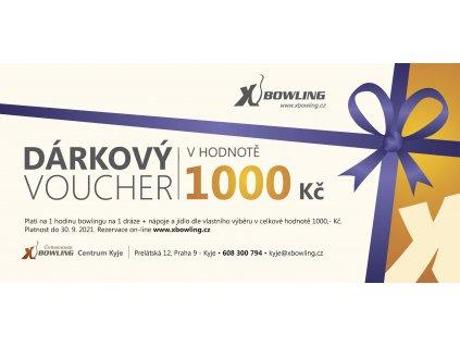 voucher firemni 1000 final KYJE kremovy
