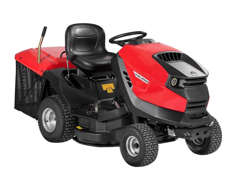 Traktor SECO Challenge AJ 92 V1