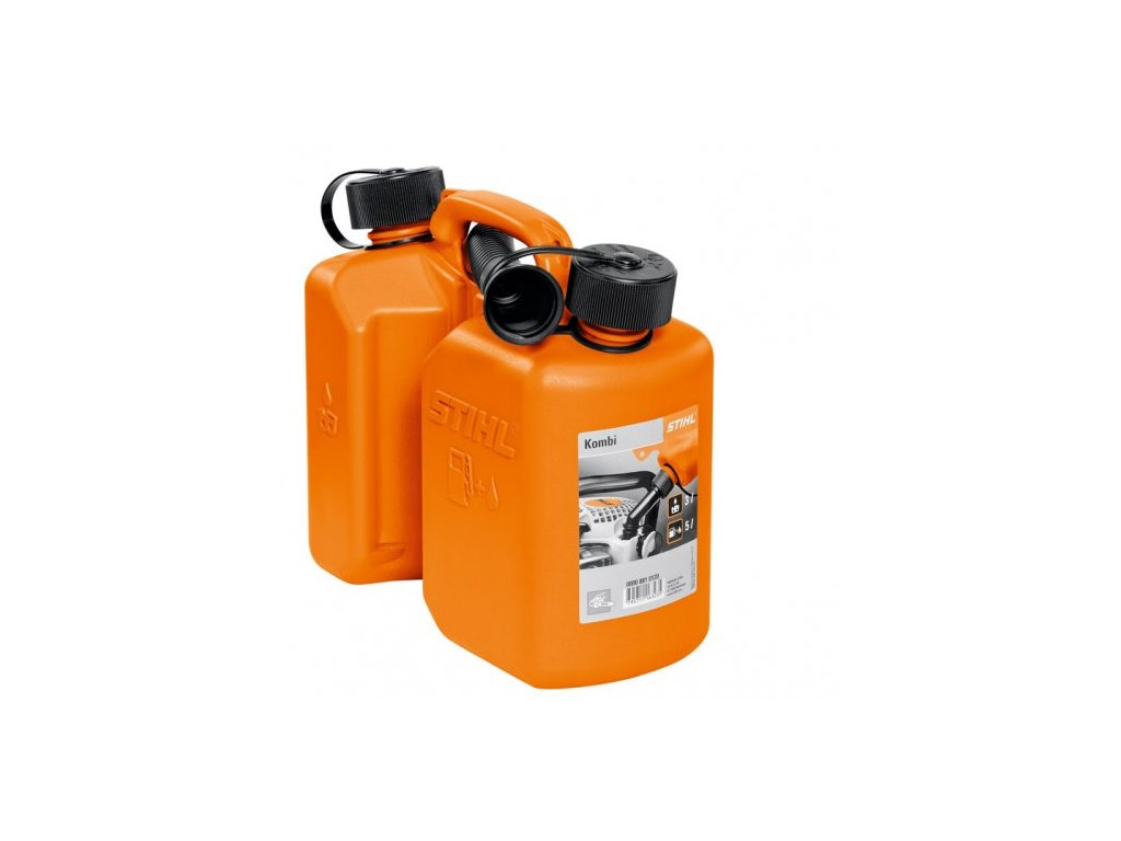 17375 1 kombi kanystr stihl oranzovy 3 standart(1)