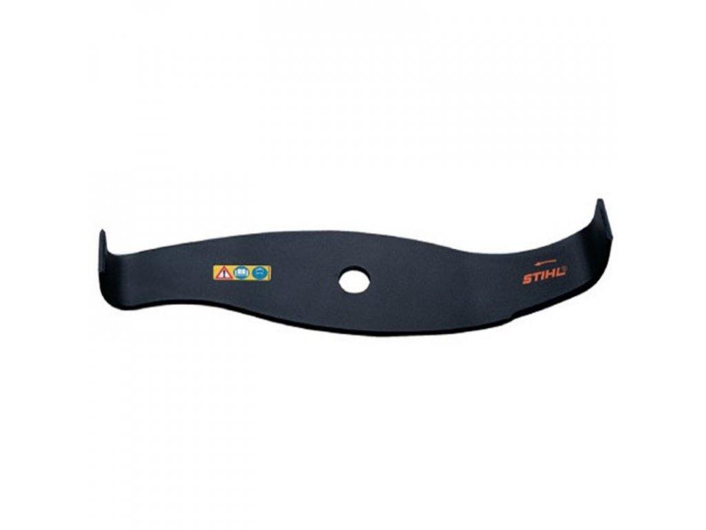 Štěpkovací nůž Stihl D 270