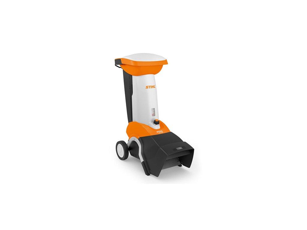 Elektrický drtič STIHL GHE 450