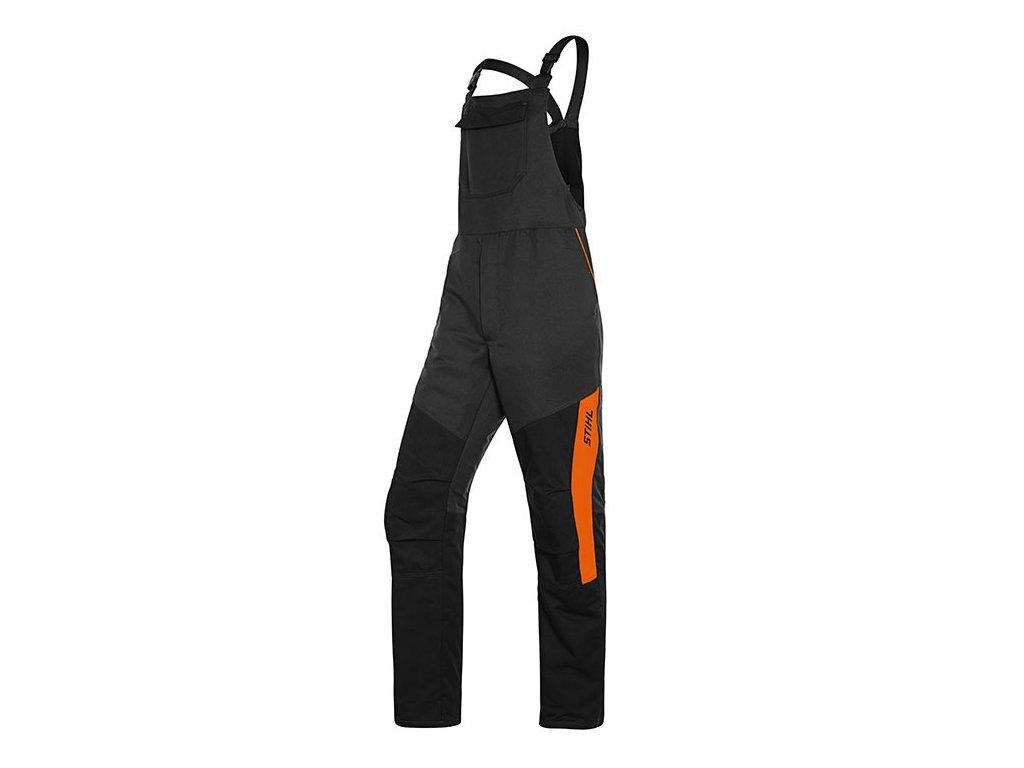 Kalhoty s laclem STIHL Function Universal
